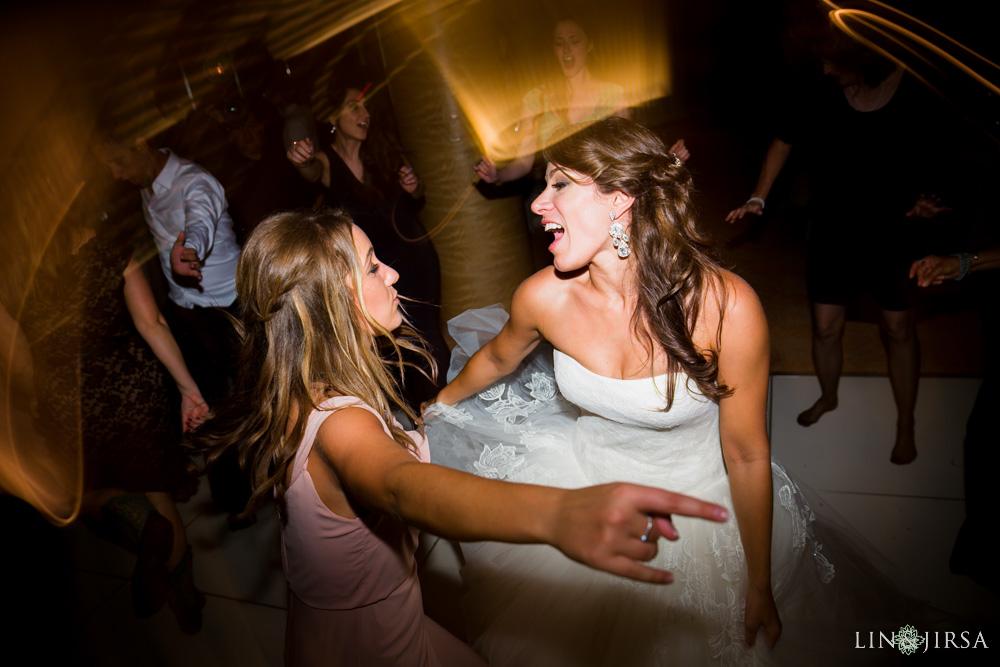 63-Four-Seasons-Bitlmore-Santa-Barbara-Wedding-Photography