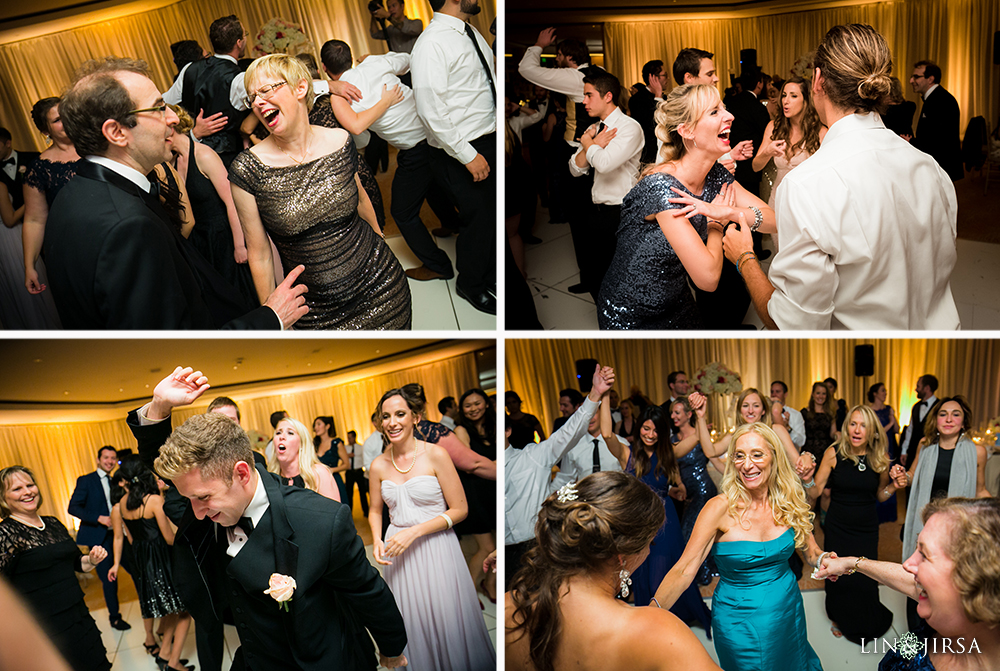 65-Four-Seasons-Bitlmore-Santa-Barbara-Wedding-Photography