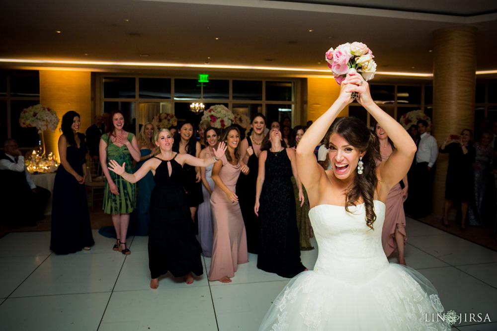 66-Four-Seasons-Bitlmore-Santa-Barbara-Wedding-Photography