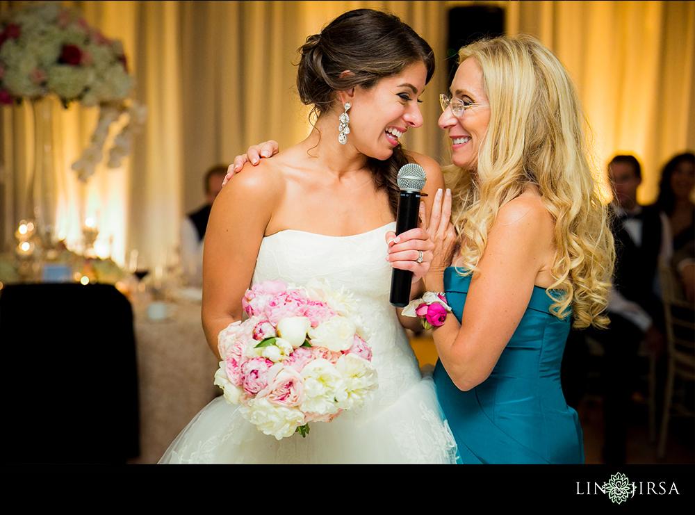 67-Four-Seasons-Bitlmore-Santa-Barbara-Wedding-Photography