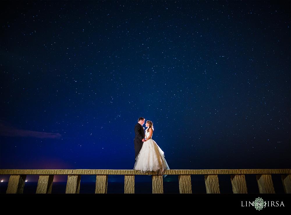 68-Four-Seasons-Bitlmore-Santa-Barbara-Wedding-Photography