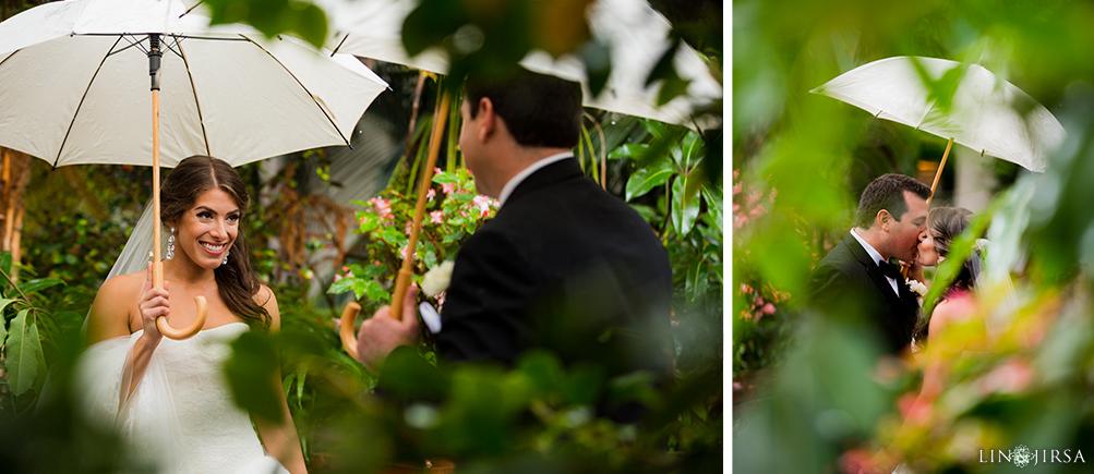 70-Four-Seasons-Bitlmore-Santa-Barbara-Wedding-Photography