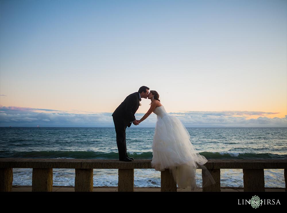80-Four-Seasons-Bitlmore-Santa-Barbara-Wedding-Photography
