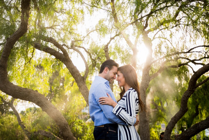 00-Moulton-Meadows-Orange-County-Engagement-Photography