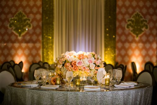 00-Ritz-Carlton-Marina-Del-Rey-Wedding-Photographer