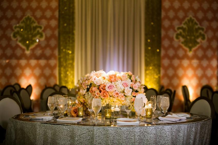 00-Ritz-Carlton-Marina-Del-Rey-Wedding-Photographer