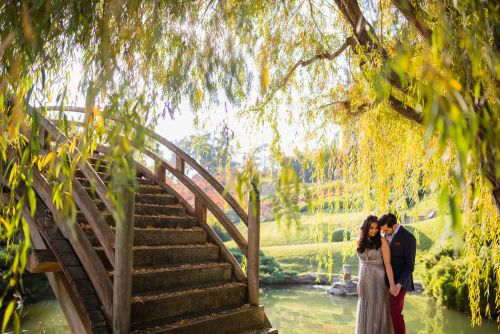 00-Huntington-Library-San-Marino-Engagement-Photography