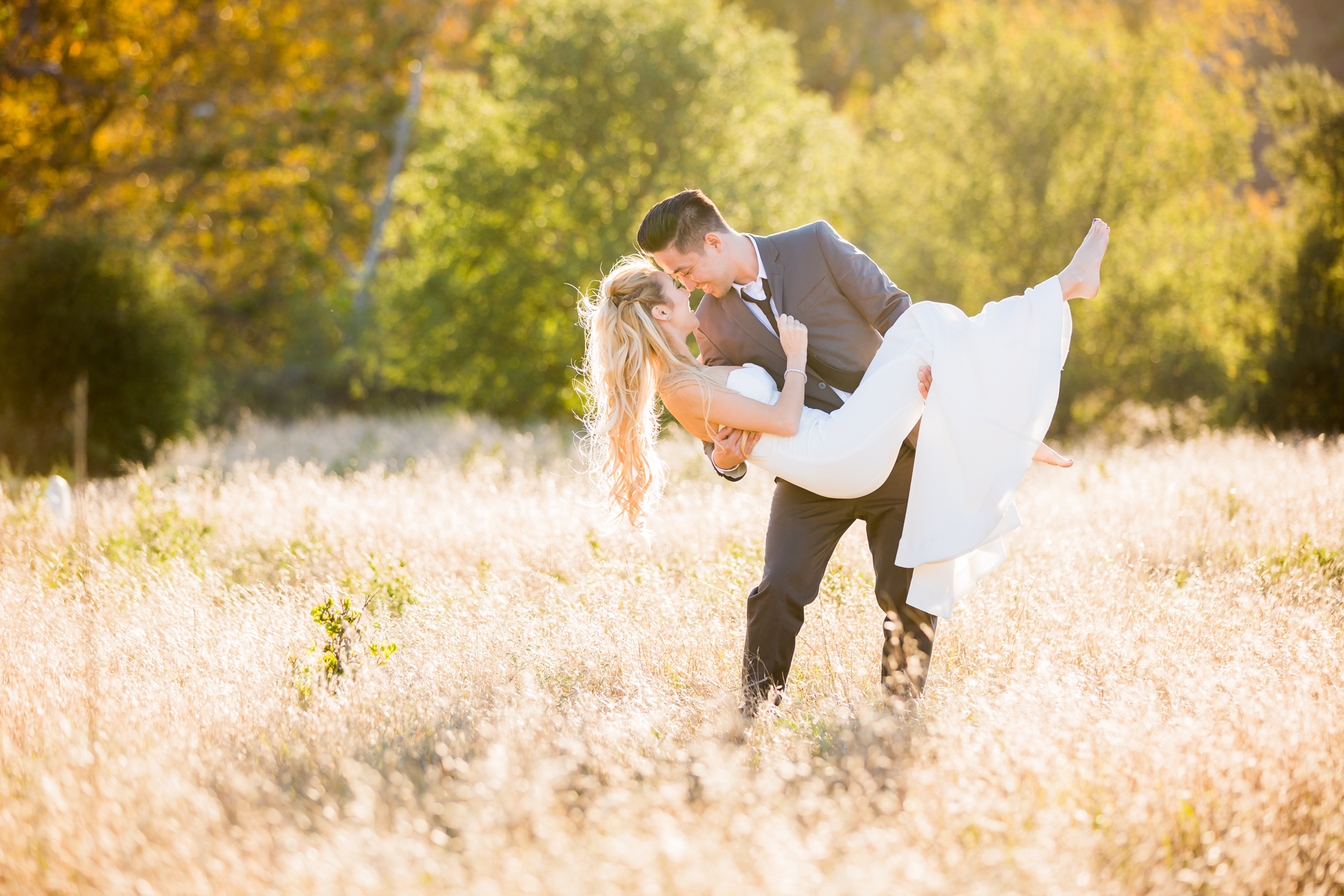 00-James-Dilley-Preserve-Orange-County-Engagement-Photography