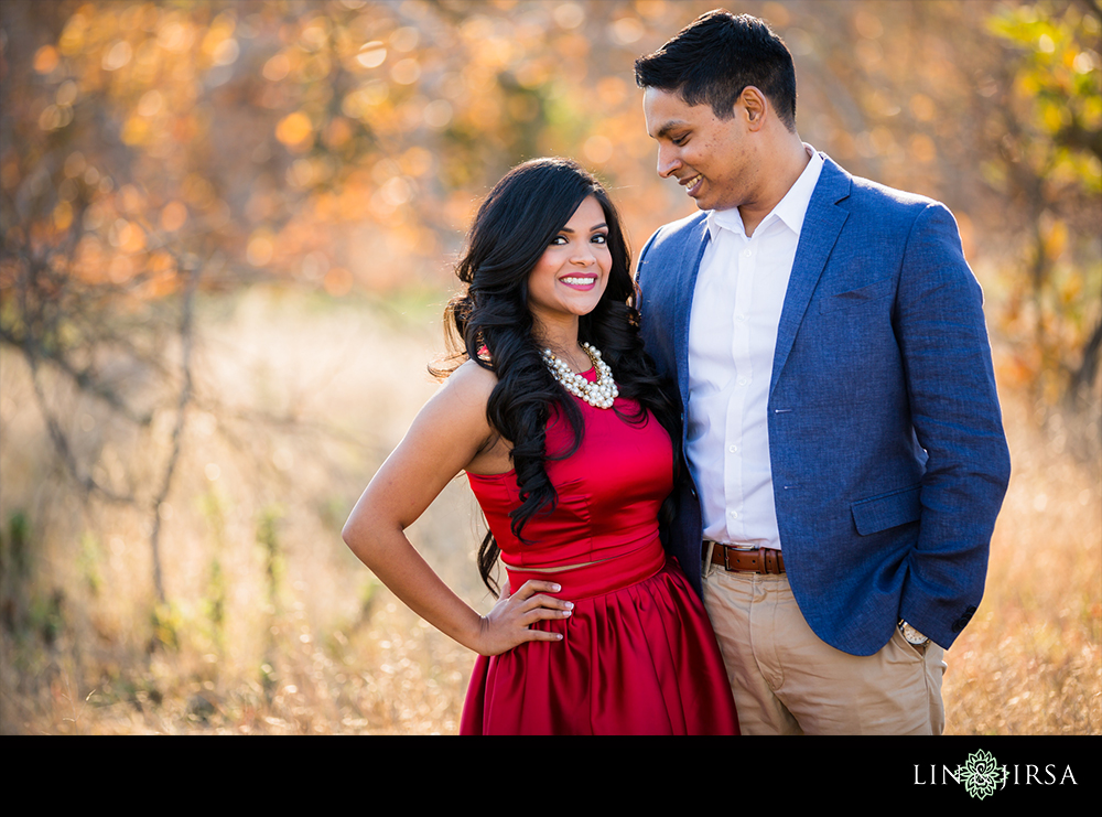 01-James-Dilley-Orange-County-Engagement-Photography