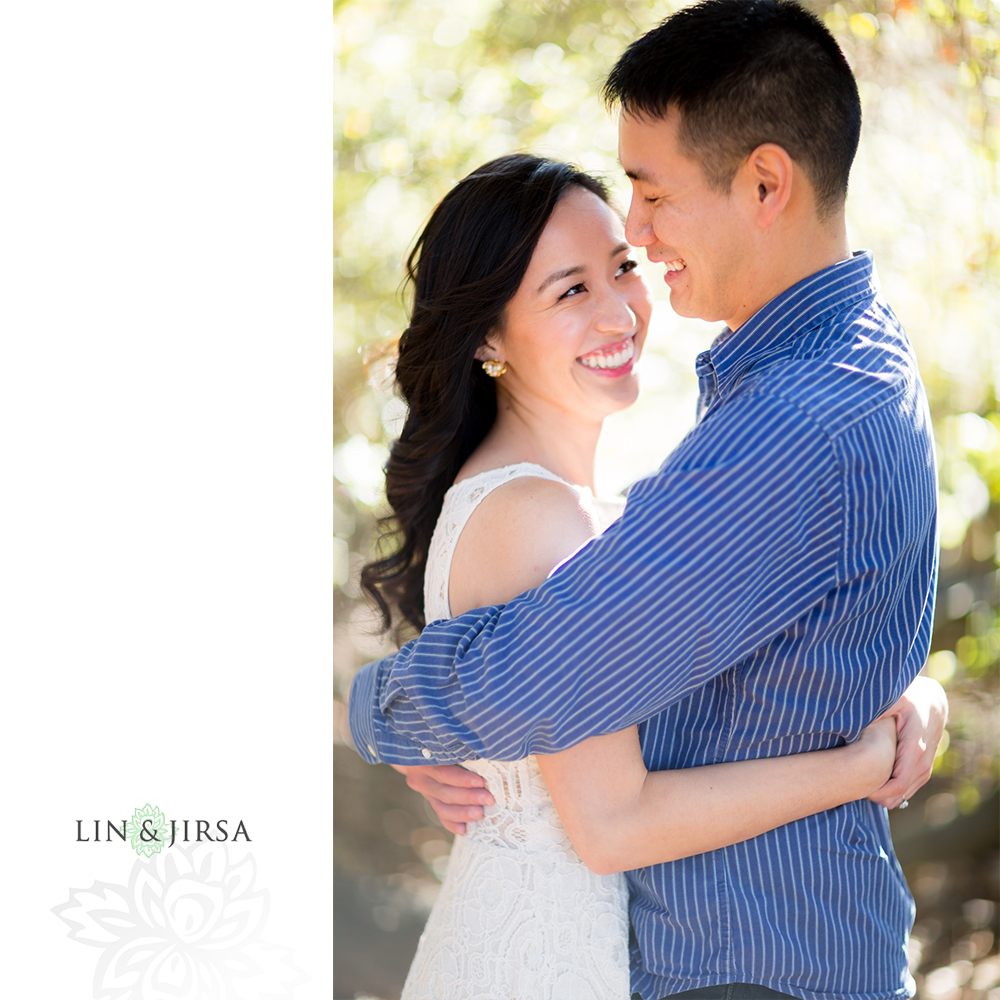 01-Thomas-F-Riley-Orange-County-Engagement-Photography