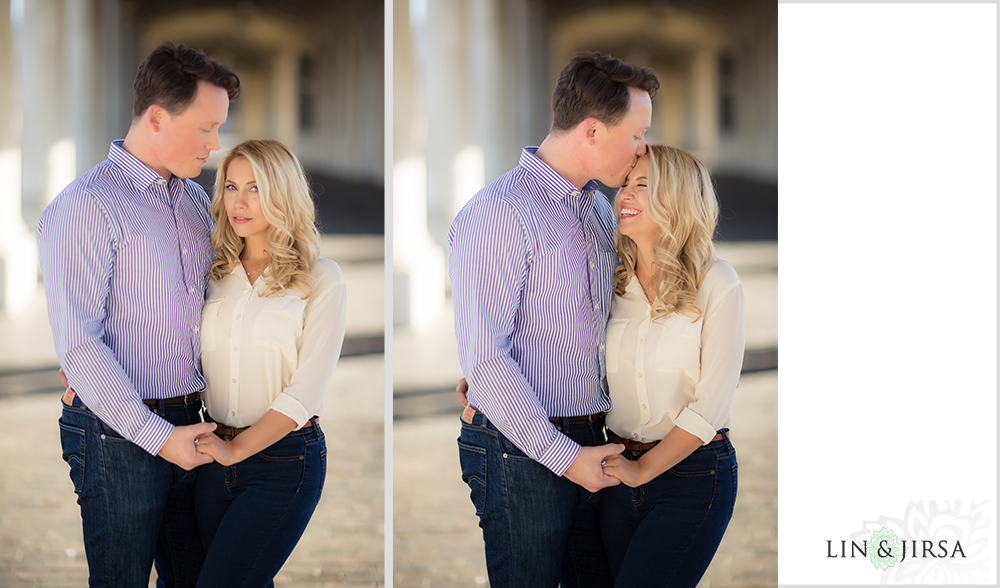 01-redlands-engagement-photographer