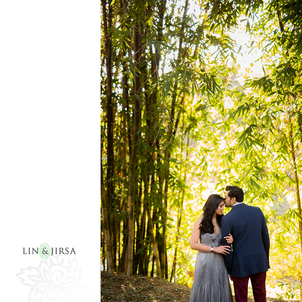 0101-Huntington-Library-Los-Angeles-Engagement-Photography