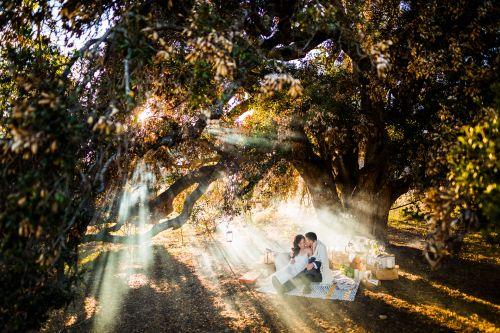 27-Thomas-F-Riley-Orange-County-Engagement-Photography