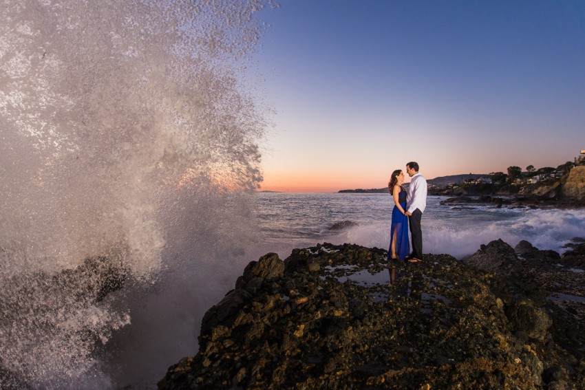 00-Laguna-Beach-Orange-County-Engagement-Photography