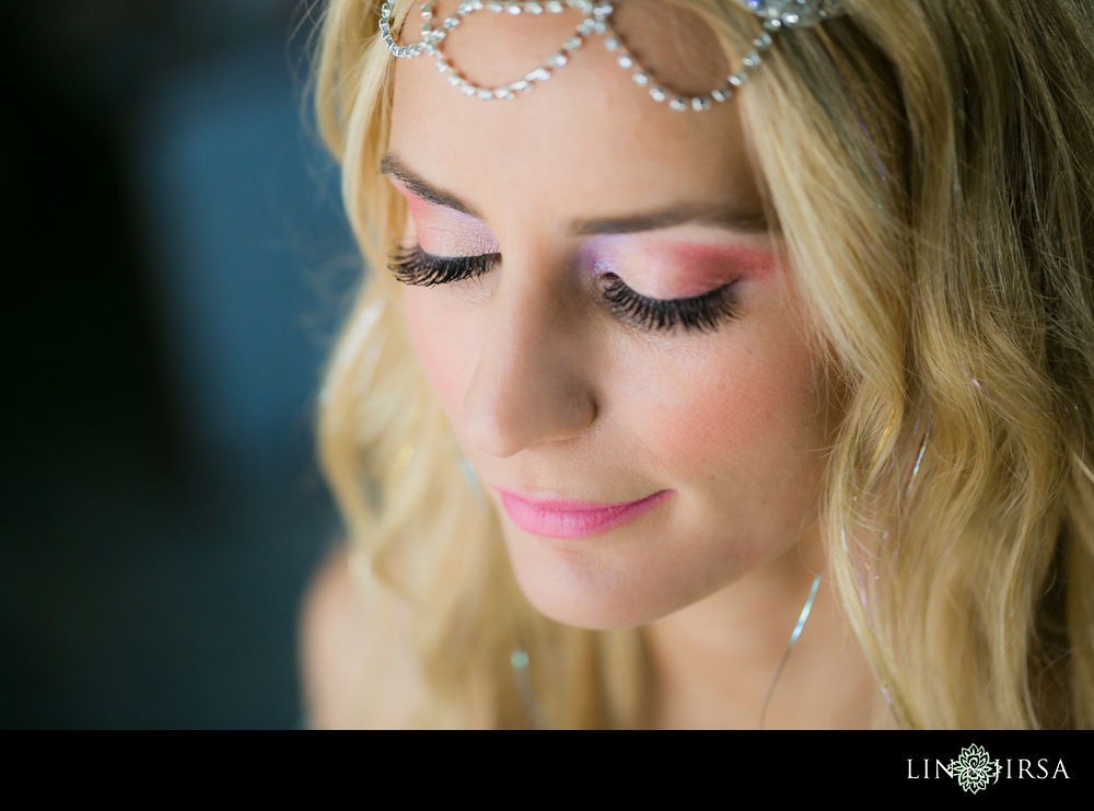02-Ritz-Carlton-Dana-Point-Wedding-Photography