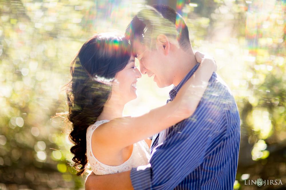 02-Thomas-F-Riley-Orange-County-Engagement-Photography