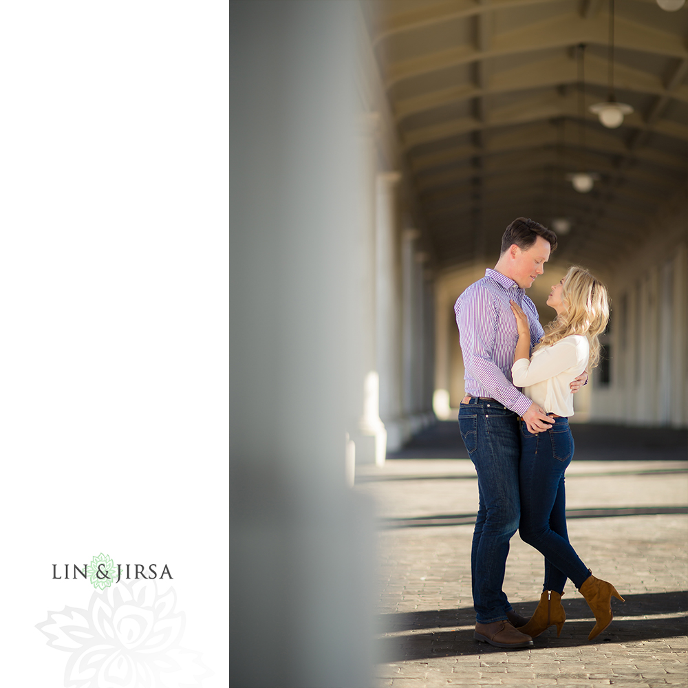 02-redlands-engagement-photographer