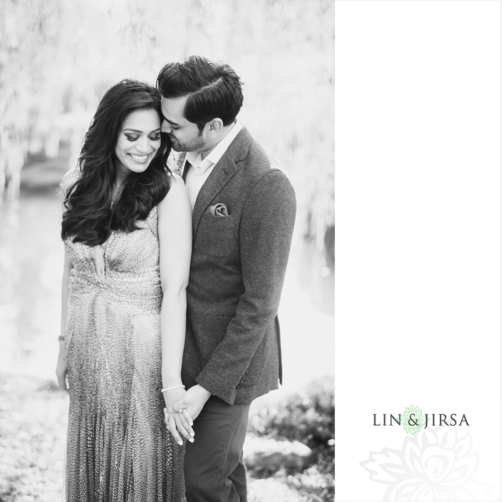 0201-Huntington-Library-Los-Angeles-Engagement-Photography