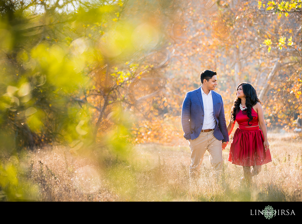 03-James-Dilley-Orange-County-Engagement-Photography