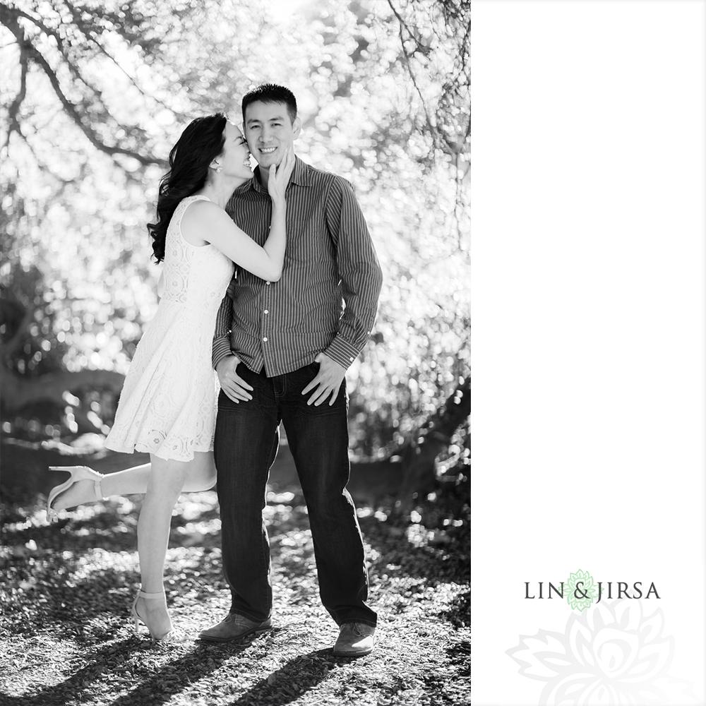 03-Thomas-F-Riley-Orange-County-Engagement-Photography