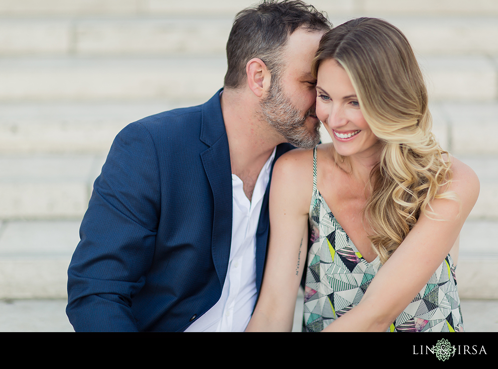 03-downtown-los-angeles-engagement-photography
