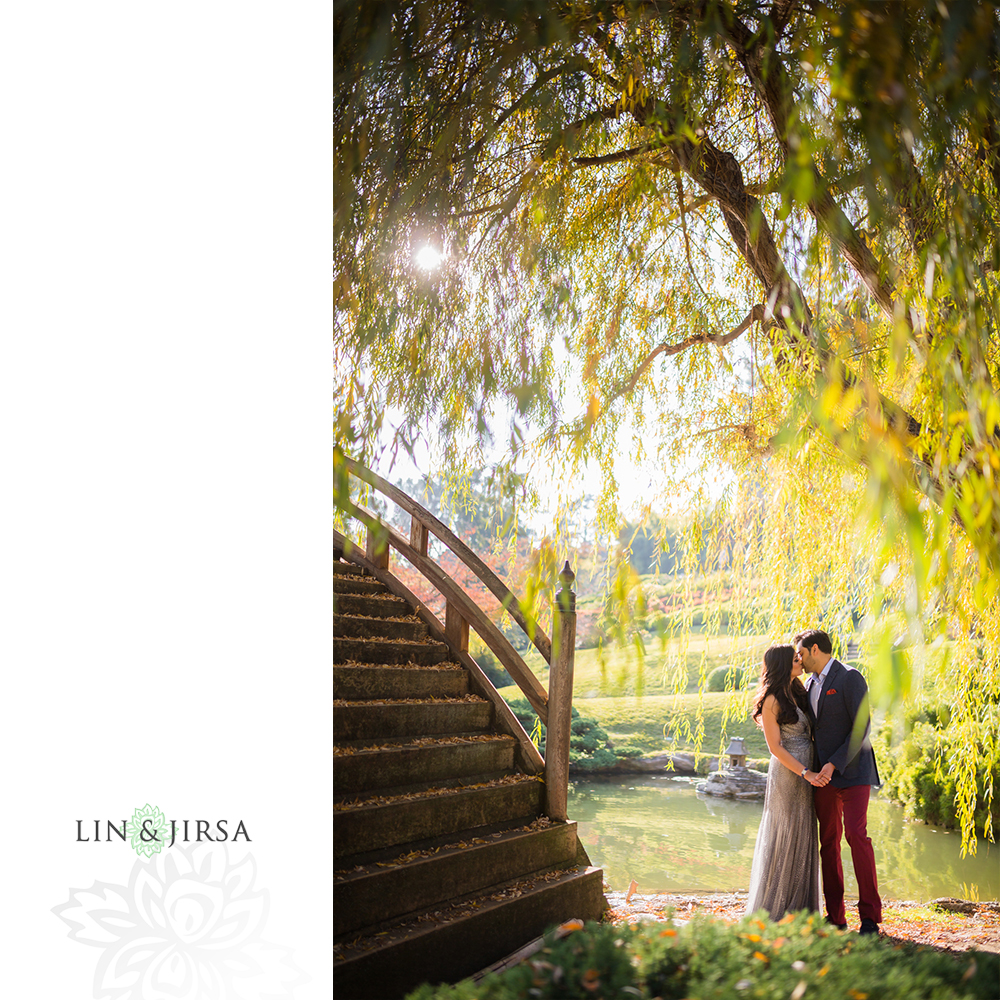 0301-Huntington-Library-Los-Angeles-Engagement-Photography