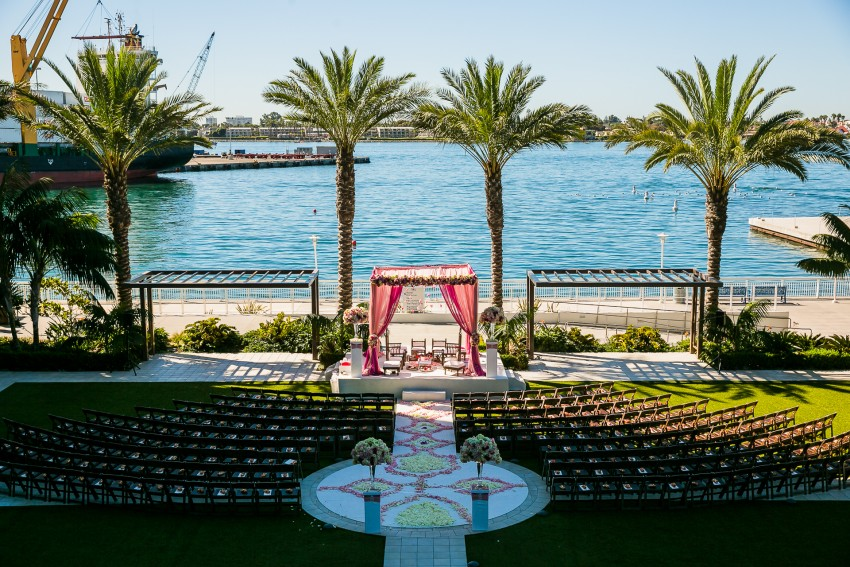 00-San-Diego-Hilton-Bayfront-Indian-Wedding-Photography