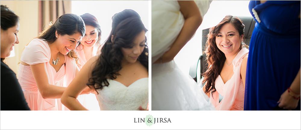 04-Hawaiian-Gardens-Los-Angeles-Wedding-Photography