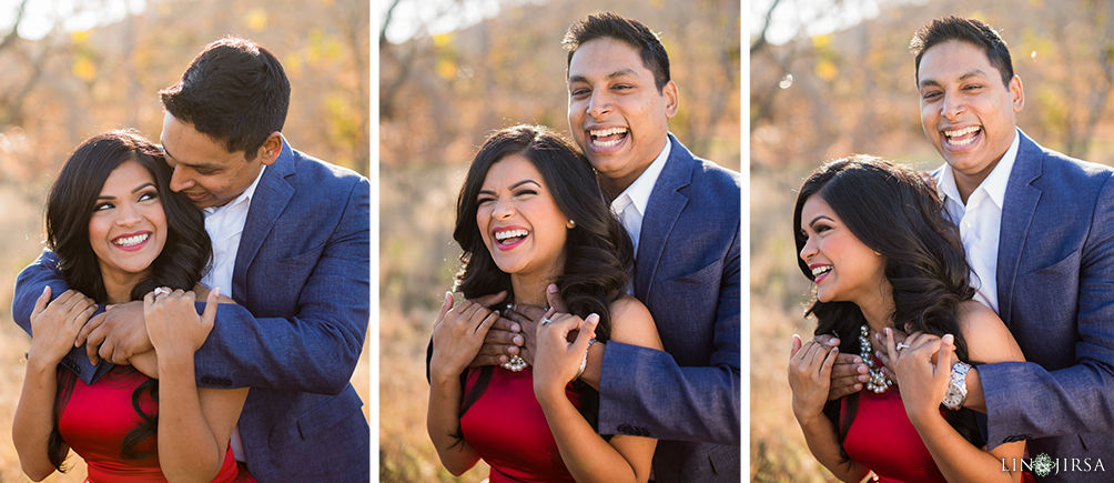 04-James-Dilley-Orange-County-Engagement-Photography