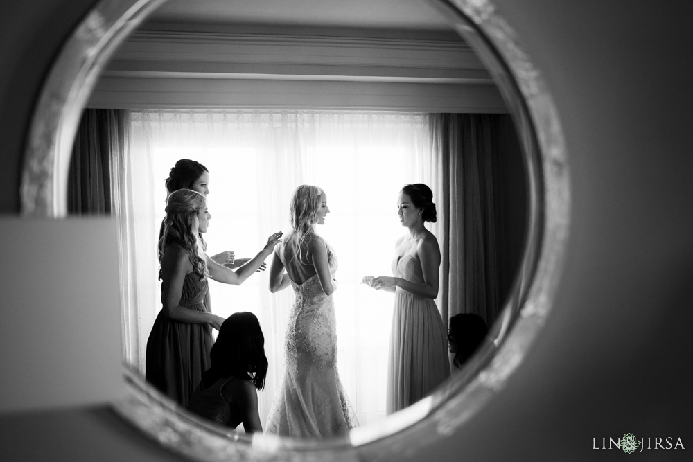 04-Ritz-Carlton-Dana-Point-Wedding-Photography