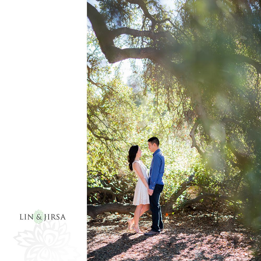 04-Thomas-F-Riley-Orange-County-Engagement-Photography