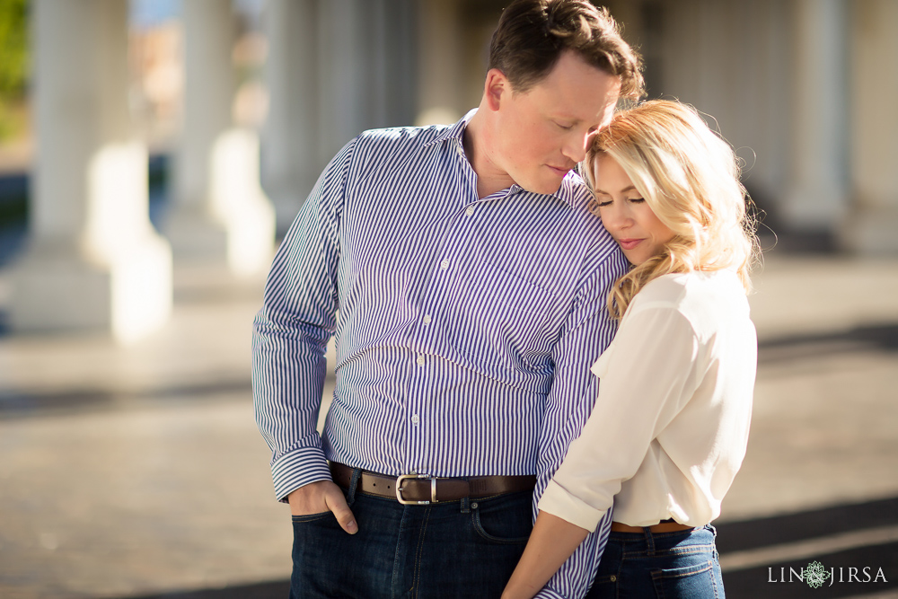 03-redlands-engagement-photographer
