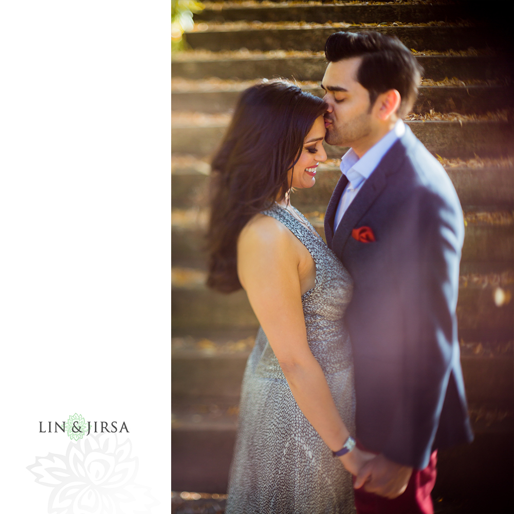 0401-Huntington-Library-Los-Angeles-Engagement-Photography