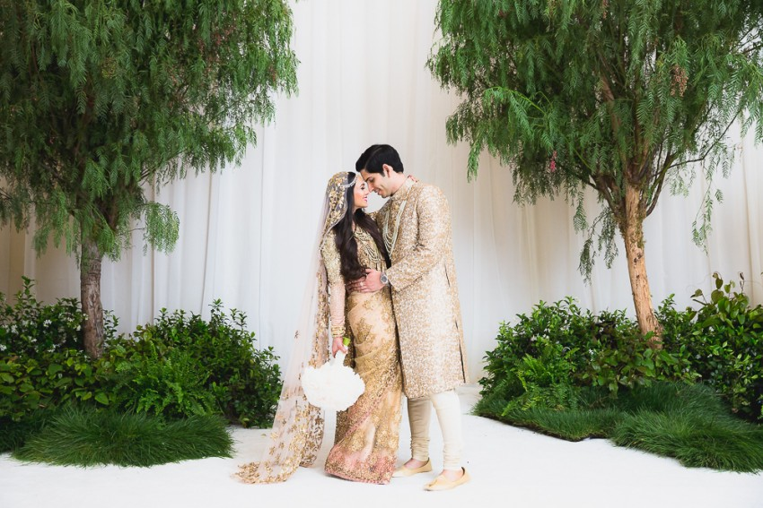 00-huntington-beach-hyatt-regency-indian-wedding