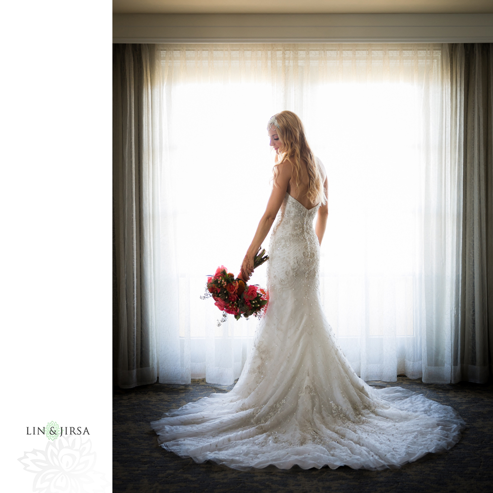 05-Ritz-Carlton-Dana-Point-Wedding-Photography