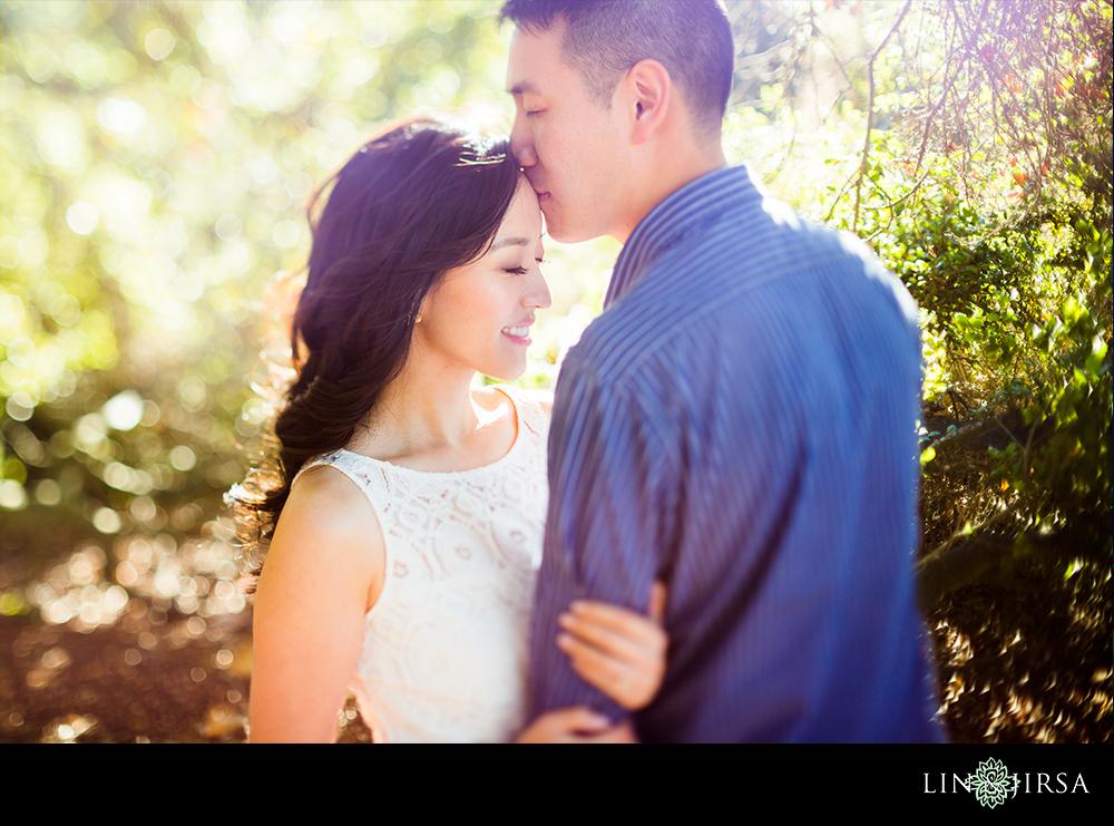 05-Thomas-F-Riley-Orange-County-Engagement-Photography