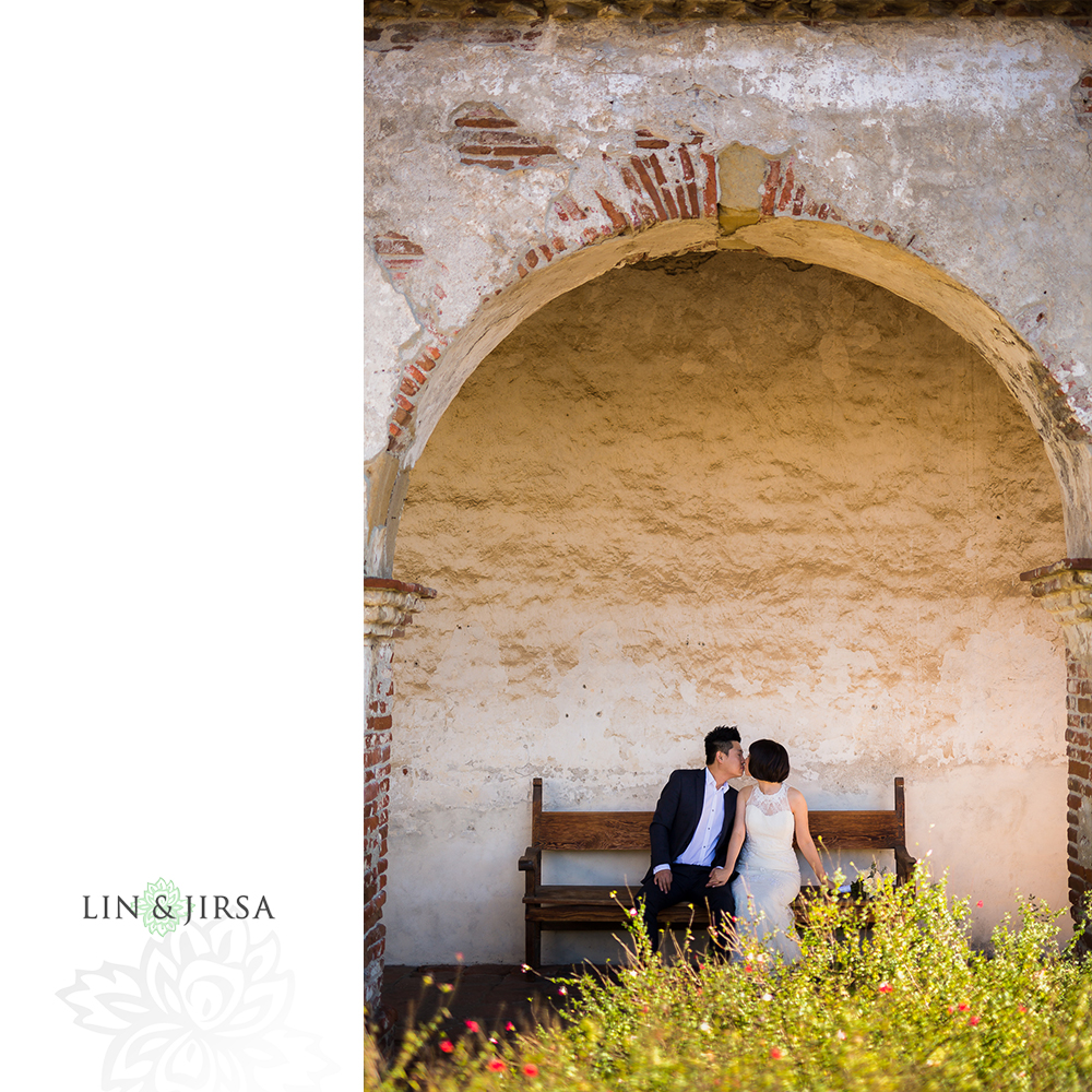 05-mission-san-juan-capistrano-wedding-portrait-photography