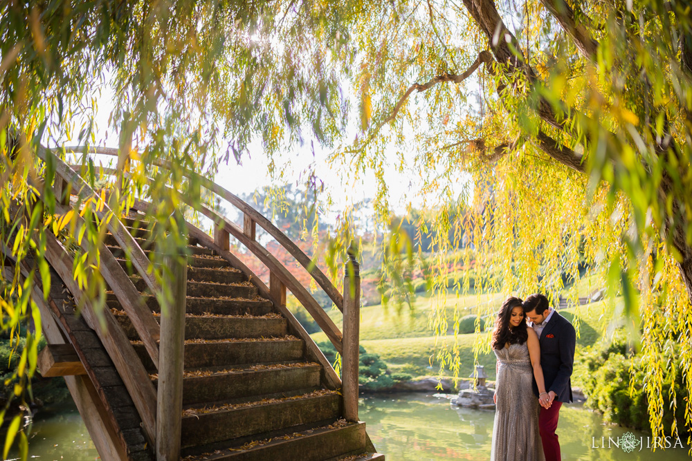 0501-Huntington-Library-Los-Angeles-Engagement-Photography