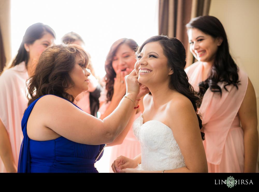 06-Hawaiian-Gardens-Los-Angeles-Wedding-Photography