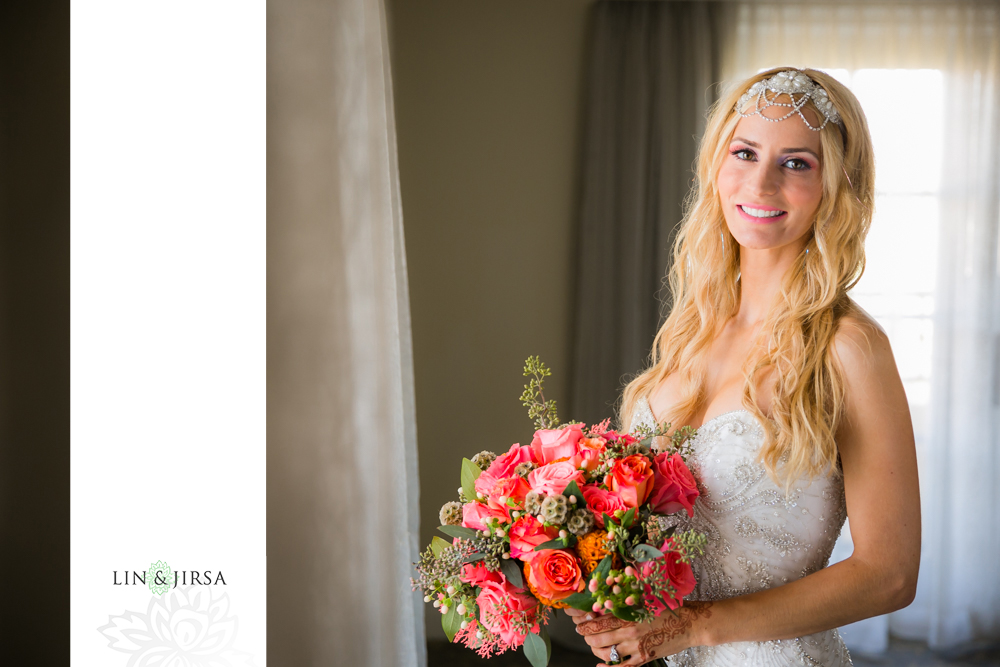 06-Ritz-Carlton-Dana-Point-Wedding-Photography