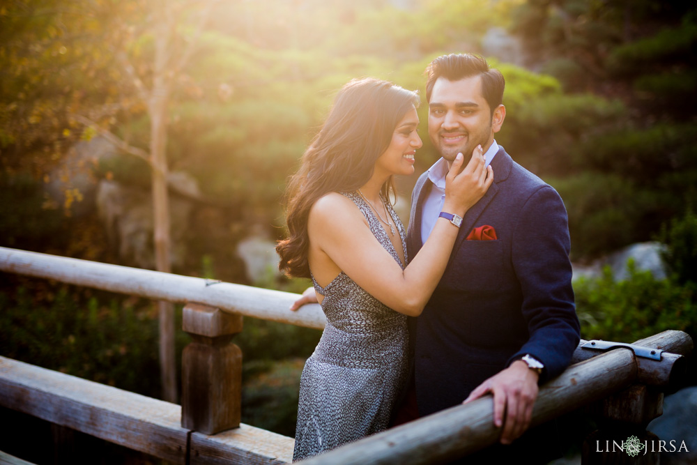 0601-Huntington-Library-Los-Angeles-Engagement-Photography