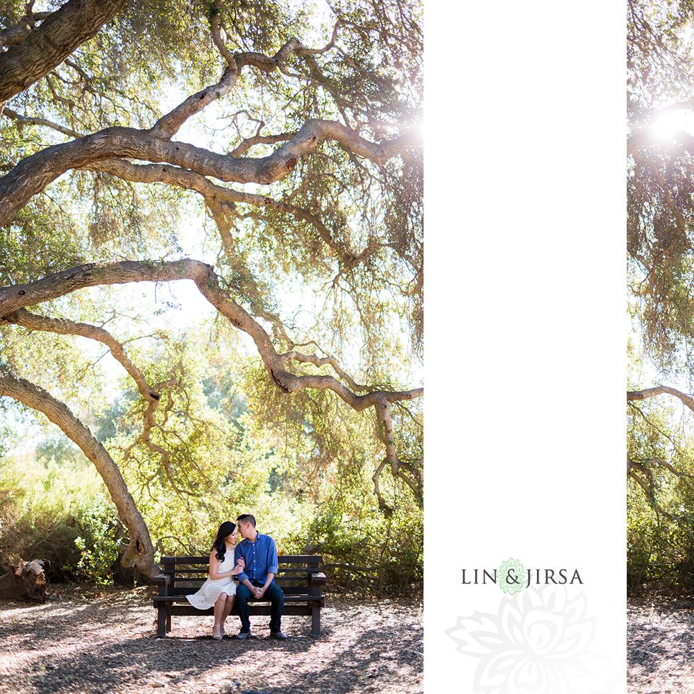 07-Thomas-F-Riley-Orange-County-Engagement-Photography