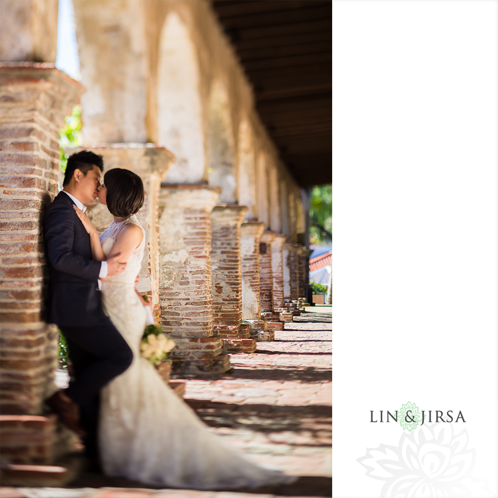 07-mission-san-juan-capistrano-wedding-portrait-photography