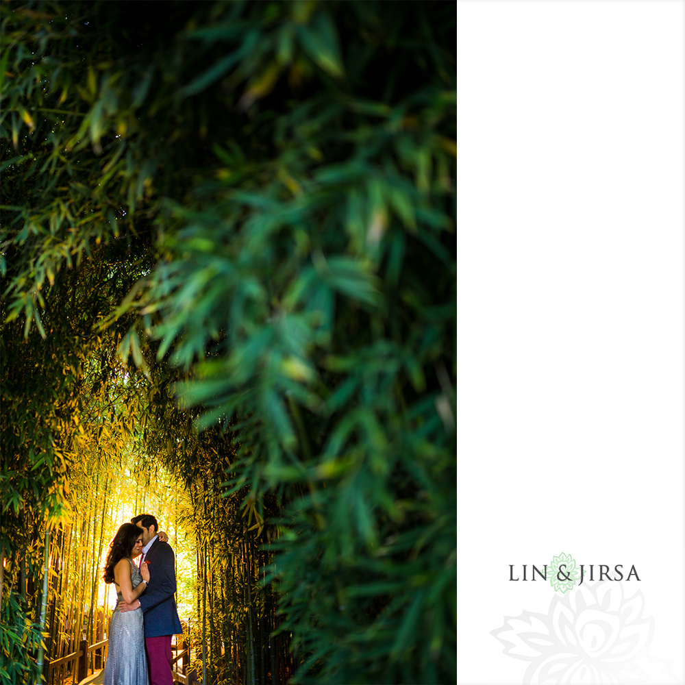 0701-Huntington-Library-Los-Angeles-Engagement-Photography
