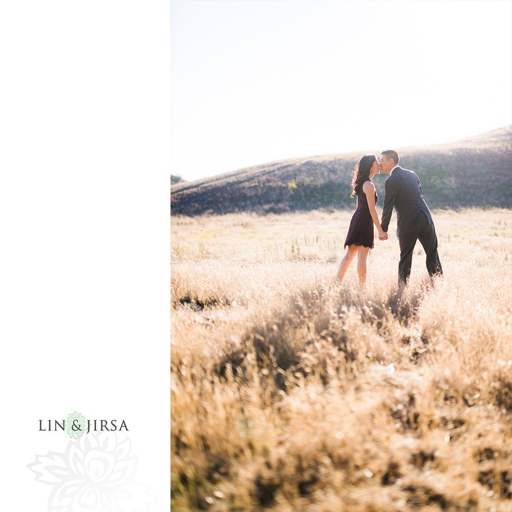 08-Thomas-F-Riley-Orange-County-Engagement-Photography