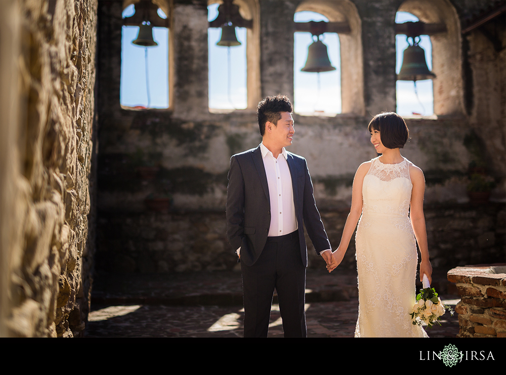 08-mission-san-juan-capistrano-wedding-portrait-photography