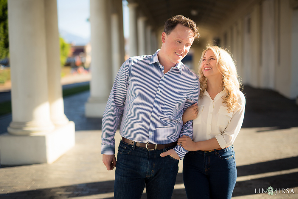08-redlands-engagement-photographer
