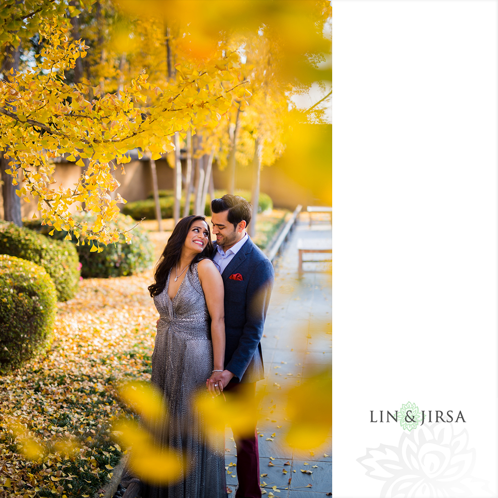 0801-Huntington-Library-Los-Angeles-Engagement-Photography