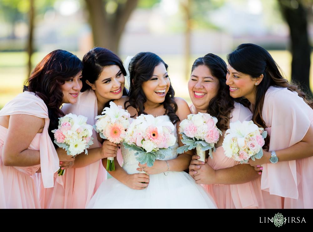 09-Hawaiian-Gardens-Los-Angeles-Wedding-Photography