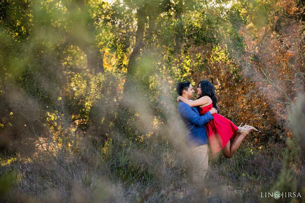 09-James-Dilley-Orange-County-Engagement-Photography